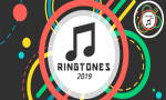 New Song 2019 Ringtone Download