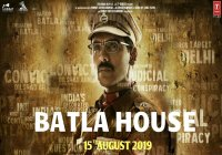 Batla House Movie Songs & Ringtones