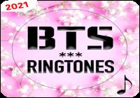 BTS Ringtones Download Mp3