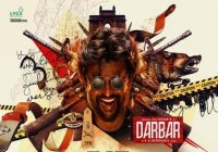 Darbar Tamil Ringtones Download