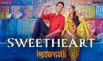 Kedarnath Movie Ringtone Download