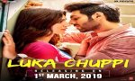 Luka Chuppi Movie Download Free Ringtones