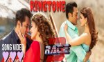 Race 3 Ringtones - Race 3 (2018) Hindi Movie Mp3 Songs Ringtones Free Download