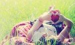 Romantic Instrumental Ringtones