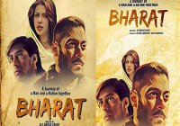 Bharat (Salaman Khan) Movie Ringtones