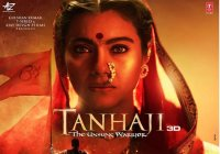 Tanhaji 2020 Hindi Movie Ringtones