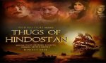 Thugs of Hindostan (Hindi Movie ) 2018 Ringtones