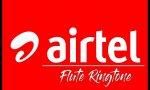 Airtel Ringtone 2019 Download