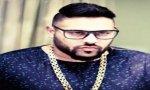 Badshah Songs Ringtones