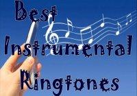 New Instrumental Ringtone 2020