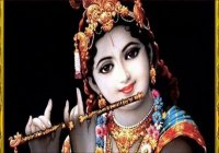 Bhakti Ringtones Download Mp3