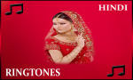Download Hindi Name Mp3 Ringtones