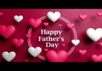 Fathers Day Ringtones