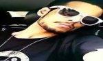 Ikka Singh Songs Ringtones