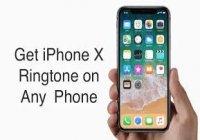 New Iphone Ringtone 2021 Download
