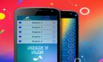 Apple iPhone 7 plus ringtone download