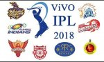 Ipl Song Ringtone 2018 Download