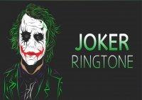 Joker Ringtone Download