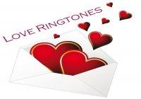 Love Music Ringtone Download 2019