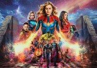 The Avengers Ringtones 2019 Download