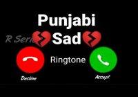New Punjabi Song Ringtones