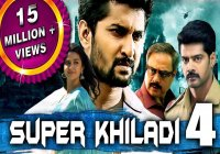 Super Khiladi 4 Ringtones