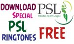 PSL 2019 Ringtone Mp3 Download