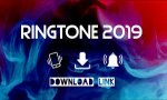 New Punjabi Song Ringtones 2019