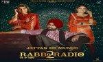 Rabb Da Radio 2 Song Ringtones