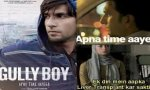 Gully Boy Movie Ringtones 2019 Download