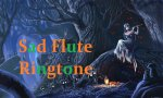 Sad Instrumental Mp3 Ringtone Download