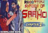 Sahoo Ringtones Download