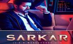 Sarkar (Tamil) Movie Ringtones