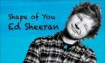 Shape Of You Ringtones Mp3 Download