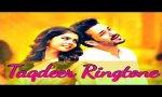 Hello 2017 Movie Ringtone Download