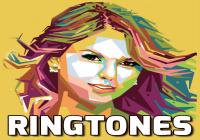 Taylor Swift Ringtones Download
