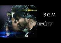 True Love End Independent Film Bgm Ringtones