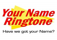 Hindi Name Mp3 Ringtones